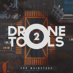 MainStage 3 Archives - That Worship Sound®